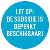 Special: Subsidie Praktijkleren 2016-2017